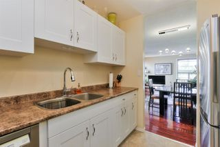 Photo 14: 1198 KNOTTWOOD Road E in Edmonton: Zone 29 Townhouse for sale : MLS®# E4208476