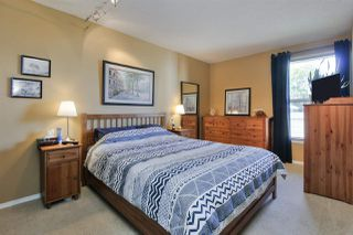 Photo 16: 1198 KNOTTWOOD Road E in Edmonton: Zone 29 Townhouse for sale : MLS®# E4208476
