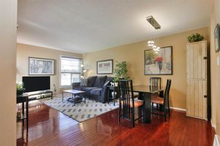 Photo 7: 1198 KNOTTWOOD Road E in Edmonton: Zone 29 Townhouse for sale : MLS®# E4208476