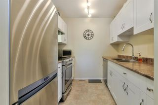 Photo 12: 1198 KNOTTWOOD Road E in Edmonton: Zone 29 Townhouse for sale : MLS®# E4208476