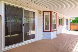 Photo 46: 3347 Westwood Rd in : CV Cumberland House for sale (Comox Valley)  : MLS®# 853839