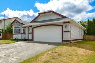 Photo 11: 3347 Westwood Rd in : CV Cumberland House for sale (Comox Valley)  : MLS®# 853839