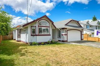 Photo 9: 3347 Westwood Rd in : CV Cumberland House for sale (Comox Valley)  : MLS®# 853839