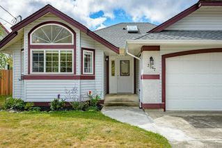Photo 12: 3347 Westwood Rd in : CV Cumberland House for sale (Comox Valley)  : MLS®# 853839