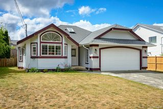 Photo 10: 3347 Westwood Rd in : CV Cumberland House for sale (Comox Valley)  : MLS®# 853839