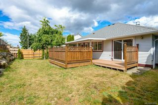 Photo 39: 3347 Westwood Rd in : CV Cumberland House for sale (Comox Valley)  : MLS®# 853839