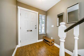 "Photo 3: 39 1140 FALCON Drive in Coquitlam: Eagle Ridge CQ Townhouse for sale in ""FALCON GATE"" : MLS®# R2491133"