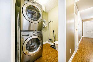 "Photo 25: 39 1140 FALCON Drive in Coquitlam: Eagle Ridge CQ Townhouse for sale in ""FALCON GATE"" : MLS®# R2491133"
