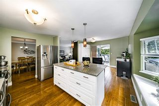 "Photo 11: 39 1140 FALCON Drive in Coquitlam: Eagle Ridge CQ Townhouse for sale in ""FALCON GATE"" : MLS®# R2491133"