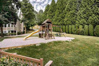 "Photo 32: 39 1140 FALCON Drive in Coquitlam: Eagle Ridge CQ Townhouse for sale in ""FALCON GATE"" : MLS®# R2491133"
