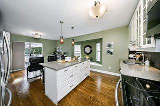 "Photo 10: 39 1140 FALCON Drive in Coquitlam: Eagle Ridge CQ Townhouse for sale in ""FALCON GATE"" : MLS®# R2491133"
