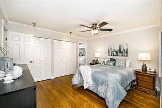 "Photo 16: 39 1140 FALCON Drive in Coquitlam: Eagle Ridge CQ Townhouse for sale in ""FALCON GATE"" : MLS®# R2491133"