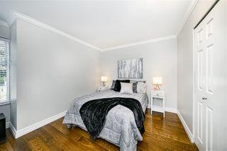 "Photo 18: 39 1140 FALCON Drive in Coquitlam: Eagle Ridge CQ Townhouse for sale in ""FALCON GATE"" : MLS®# R2491133"