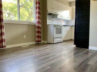 Photo 6: 3906 52 Street: Wetaskiwin House for sale : MLS®# E4213303