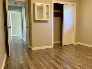 Photo 10: 3906 52 Street: Wetaskiwin House for sale : MLS®# E4213303