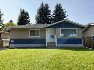 Photo 2: 3906 52 Street: Wetaskiwin House for sale : MLS®# E4213303
