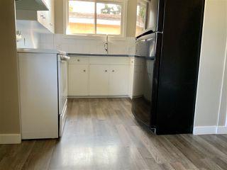 Photo 7: 3906 52 Street: Wetaskiwin House for sale : MLS®# E4213303