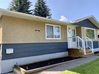 Photo 3: 3906 52 Street: Wetaskiwin House for sale : MLS®# E4213303