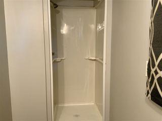 Photo 14: 3906 52 Street: Wetaskiwin House for sale : MLS®# E4213303