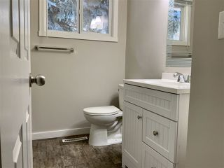 Photo 8: 3906 52 Street: Wetaskiwin House for sale : MLS®# E4213303