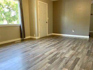 Photo 4: 3906 52 Street: Wetaskiwin House for sale : MLS®# E4213303