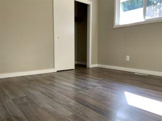Photo 12: 3906 52 Street: Wetaskiwin House for sale : MLS®# E4213303