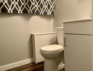 Photo 13: 3906 52 Street: Wetaskiwin House for sale : MLS®# E4213303