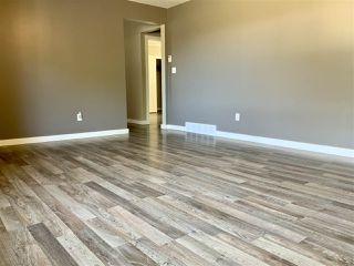 Photo 5: 3906 52 Street: Wetaskiwin House for sale : MLS®# E4213303