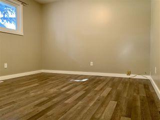Photo 9: 3906 52 Street: Wetaskiwin House for sale : MLS®# E4213303