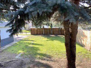 Photo 11: 3906 52 Street: Wetaskiwin House for sale : MLS®# E4213303