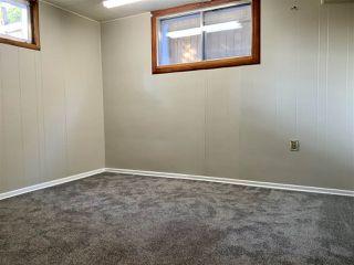 Photo 15: 3906 52 Street: Wetaskiwin House for sale : MLS®# E4213303