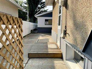 Photo 19: 3906 52 Street: Wetaskiwin House for sale : MLS®# E4213303