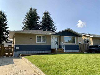 Photo 1: 3906 52 Street: Wetaskiwin House for sale : MLS®# E4213303