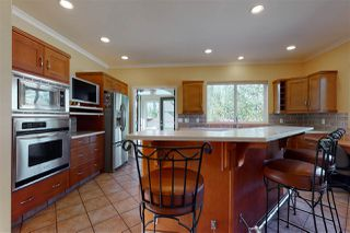 Photo 31: 11833 71A Avenue in Edmonton: Zone 15 House for sale : MLS®# E4215840