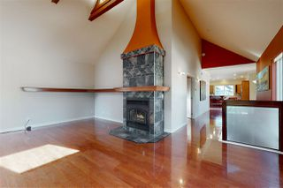 Photo 13: 11833 71A Avenue in Edmonton: Zone 15 House for sale : MLS®# E4215840