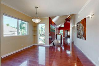 Photo 22: 11833 71A Avenue in Edmonton: Zone 15 House for sale : MLS®# E4215840
