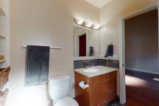 Photo 20: 11833 71A Avenue in Edmonton: Zone 15 House for sale : MLS®# E4215840