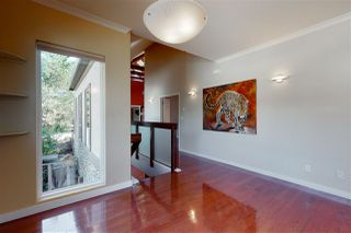 Photo 24: 11833 71A Avenue in Edmonton: Zone 15 House for sale : MLS®# E4215840