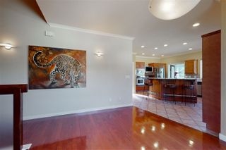 Photo 23: 11833 71A Avenue in Edmonton: Zone 15 House for sale : MLS®# E4215840