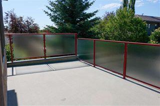 Photo 47: 11833 71A Avenue in Edmonton: Zone 15 House for sale : MLS®# E4215840