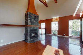 Photo 12: 11833 71A Avenue in Edmonton: Zone 15 House for sale : MLS®# E4215840