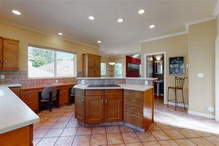 Photo 29: 11833 71A Avenue in Edmonton: Zone 15 House for sale : MLS®# E4215840
