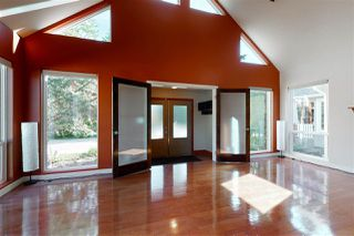 Photo 14: 11833 71A Avenue in Edmonton: Zone 15 House for sale : MLS®# E4215840
