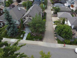 Photo 3: 11833 71A Avenue in Edmonton: Zone 15 House for sale : MLS®# E4215840