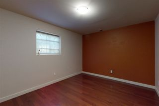 Photo 39: 11833 71A Avenue in Edmonton: Zone 15 House for sale : MLS®# E4215840