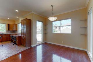 Photo 21: 11833 71A Avenue in Edmonton: Zone 15 House for sale : MLS®# E4215840