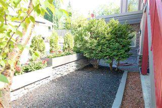 Photo 42: 11833 71A Avenue in Edmonton: Zone 15 House for sale : MLS®# E4215840