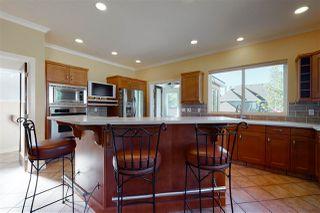 Photo 26: 11833 71A Avenue in Edmonton: Zone 15 House for sale : MLS®# E4215840