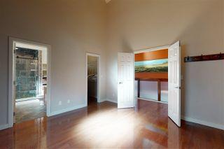 Photo 15: 11833 71A Avenue in Edmonton: Zone 15 House for sale : MLS®# E4215840