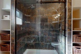 Photo 19: 11833 71A Avenue in Edmonton: Zone 15 House for sale : MLS®# E4215840
